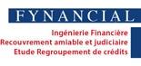 fynancial-paris